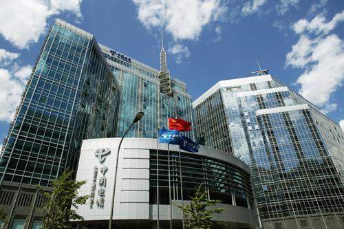 中国电信发电机组首选供应商